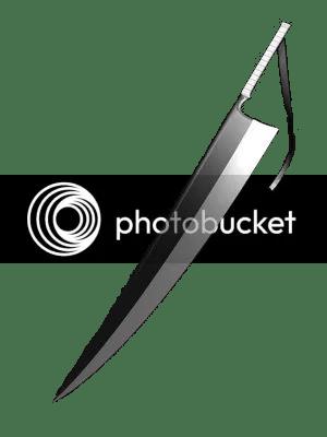 Plágios de Bleach (3/6)