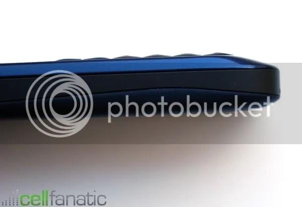 Nokia E63 unboxing