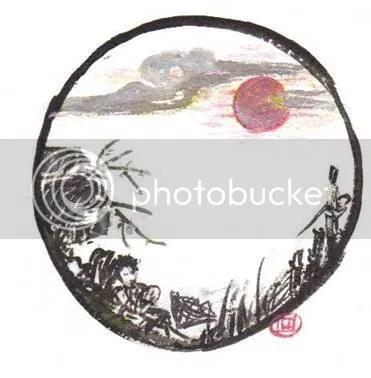 https://i0.wp.com/i84.photobucket.com/albums/k35/nguyenrachel/VoDinh/LaiHongTrau15.jpg