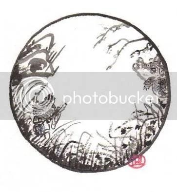 https://i0.wp.com/i84.photobucket.com/albums/k35/nguyenrachel/VoDinh/LaiHongTrau5.jpg