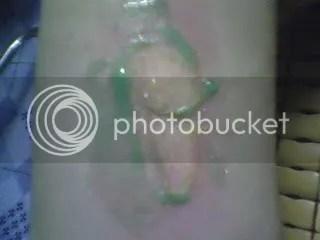 https://i0.wp.com/i84.photobucket.com/albums/k37/tomo_184/Anh_bong/z.jpg