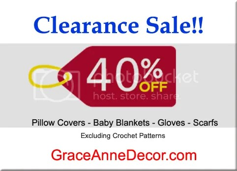 photo clearancesale3 copy_zpsdghoq4zx.jpg
