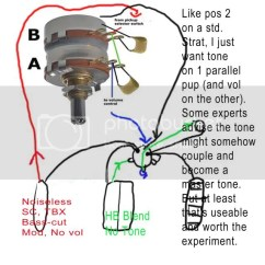 Strat Wiring Diagram Sss Draw The Shear And Moment Diagrams For Beam Hibbeler Fender Tbx Tone Control Stratocaster With Wiringtbx Instruct