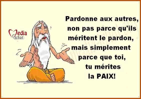 Humour  Blagues  Page 9