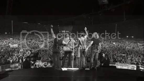 recenze_circle_5.jpg Jon Bon Jovi image by skystar_04