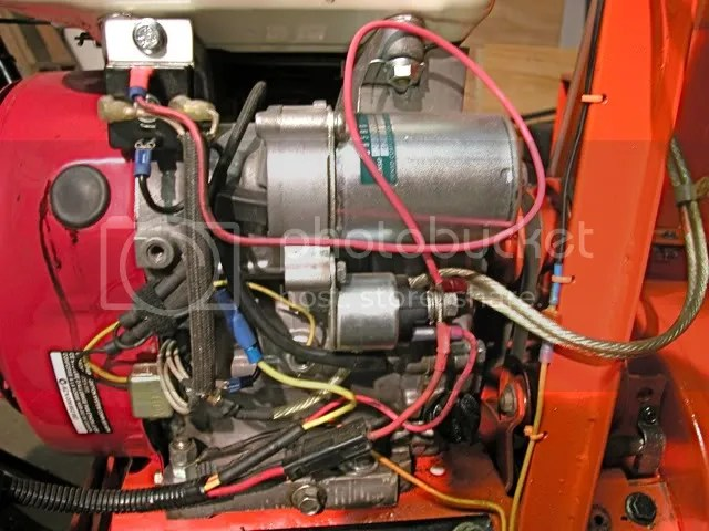 Honda Gx620 Engine Wiring Diagram Further Honda Gx670 Wiring Diagram