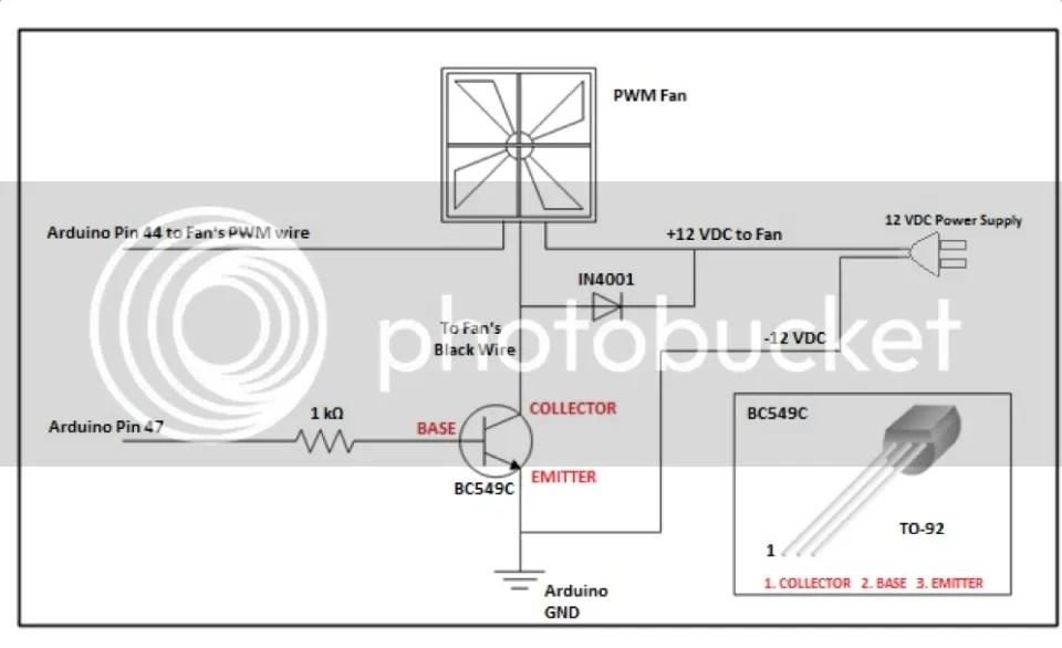 4 PIN PWM FAN WIRING DIAGRAM - Auto Electrical Wiring Diagram Radio Wiring Diagram For Corvette on