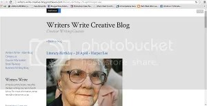 photo lotw14_harperlee2_zps7e2c3122.png