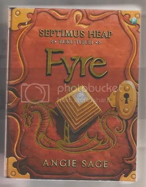 photo fyre_by_angie_sage_uploaded_by_irabooklover_zps39382654.png