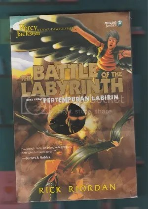 photo the_battle_of_the_labyrinth_by_rick_riordan_uploaded_by_irabooklover_zpsacviaz2s.jpg
