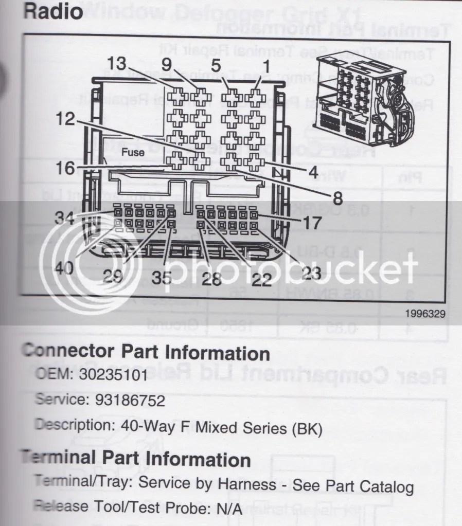 pontiac g8 stereo wiring diagram for a 3 way light switch 15 23 tefolia de library chevy cobalt