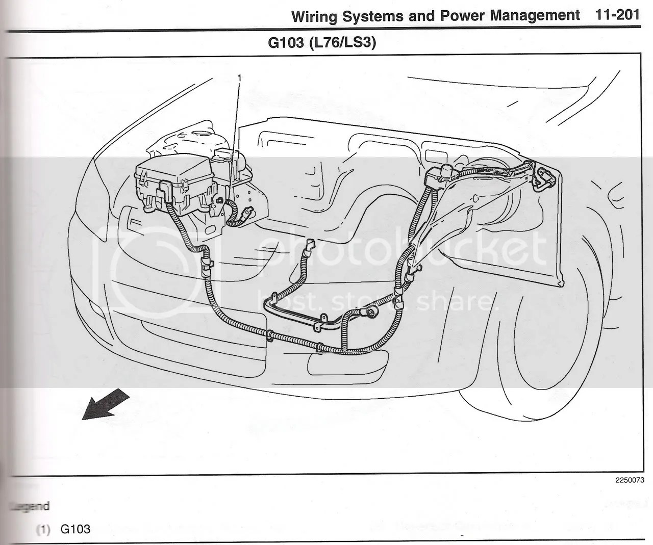 pontiac g8 stereo wiring diagram 67 camaro harness starter