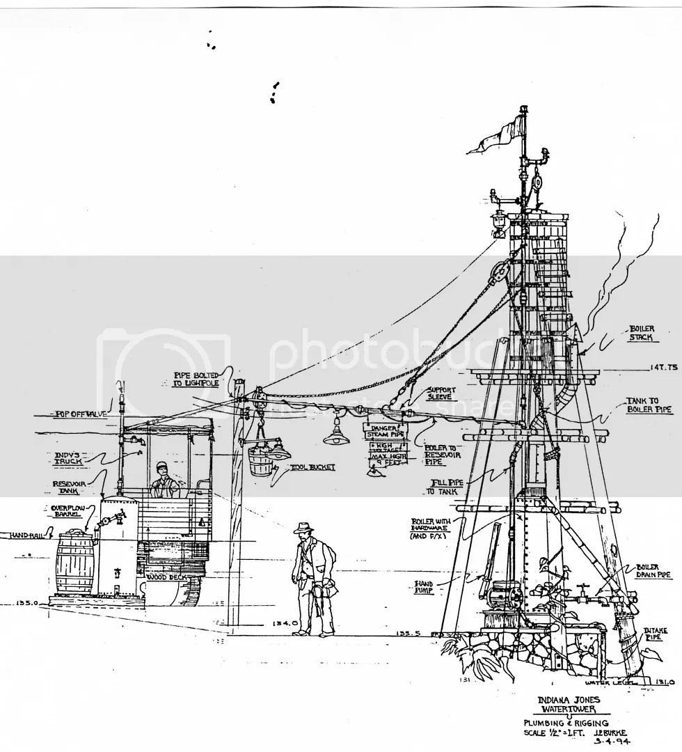 lincoln quick lube wiring diagram wiring library lincoln grease gun 1880 parts wiring diagrams repair [ 980 x 1080 Pixel ]