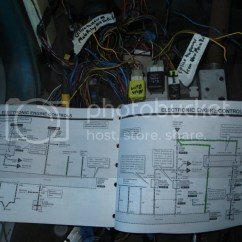 1995 F150 Fuse Box Diagram Emg Wiring Ford Aspire Van