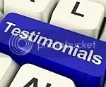 testimonials photo: Testimonials Keyboard Testimonials_zps434c1c58.jpg