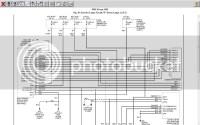 Wiring Diagram For Nissan 350z, Wiring, Get Free Image ...