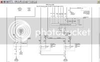 350z Roadster Bose Wiring Diagram Free Download  Oasis-dl.co