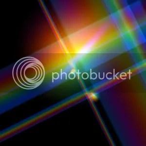Colours 11