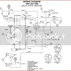 Lawn Mower Key Switch Diagram Carrier Furnace Wiring Gilson Wz Schwabenschamanen De S 12 Data Oreo Rh 14 7 Drk Pink