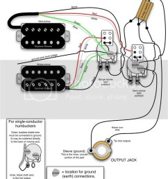 different unsual wiring ideas  [ 863 x 1023 Pixel ]