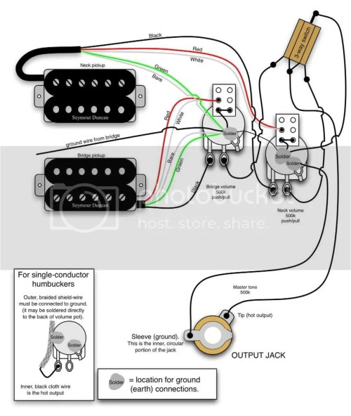 small resolution of different unsual wiring ideas