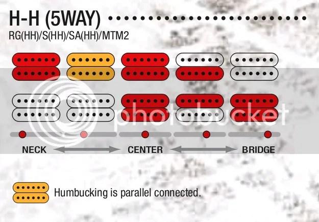 seymour duncan wiring diagram ibanez kicker kisloc help!! diagramn needed. parallel/series, 5-way, no push-pull!!