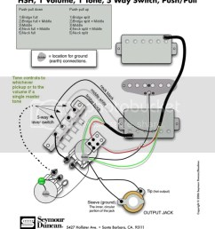 strat with push pull switch wiring diagrams but now wiring diagram i need urgent help with [ 791 x 1024 Pixel ]