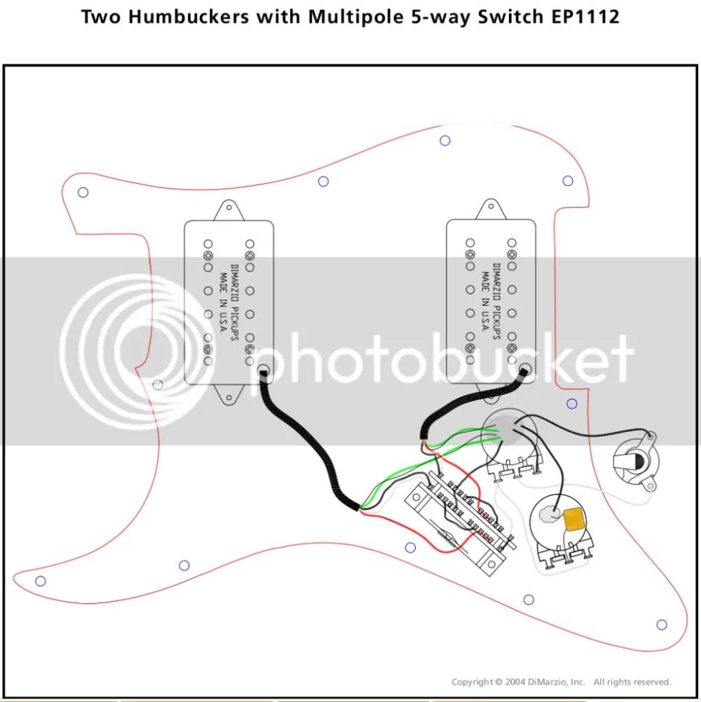 medium resolution of dimarzio dp wiring dimarzio image wiring diagram dimarzio dp100 wiring dimarzio auto wiring diagram schematic on
