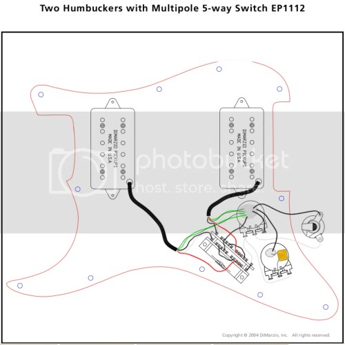 small resolution of dimarzio dp wiring dimarzio image wiring diagram dimarzio dp100 wiring dimarzio auto wiring diagram schematic on