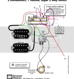 wiring diagram furthermore seymour duncan hot rails wiring onwiring diagram on way super switch wiring furthermore [ 791 x 1024 Pixel ]