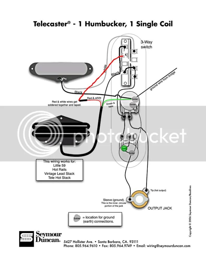 HI! Need some help rewiring my guitar, can anybody help me
