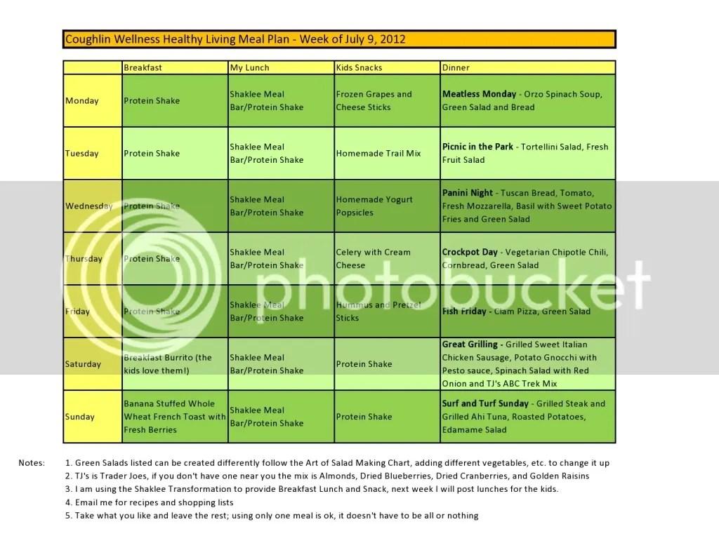 Wellness Worksheet 35