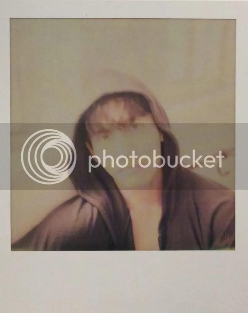 photo Close2U 6_zpsmodz1vw9.jpg