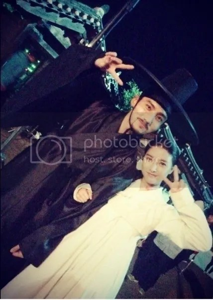 photo kim-so-eun-shim-changmin_zpslvt9zf7d.jpg
