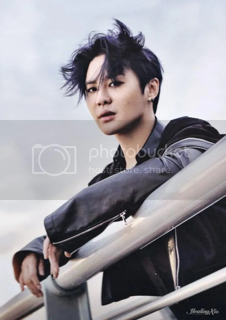 photo The JYJ - Js41_zpsfypyxgnj.jpg