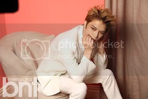 photo BTS BNT16_zpsh73uoto9.jpg