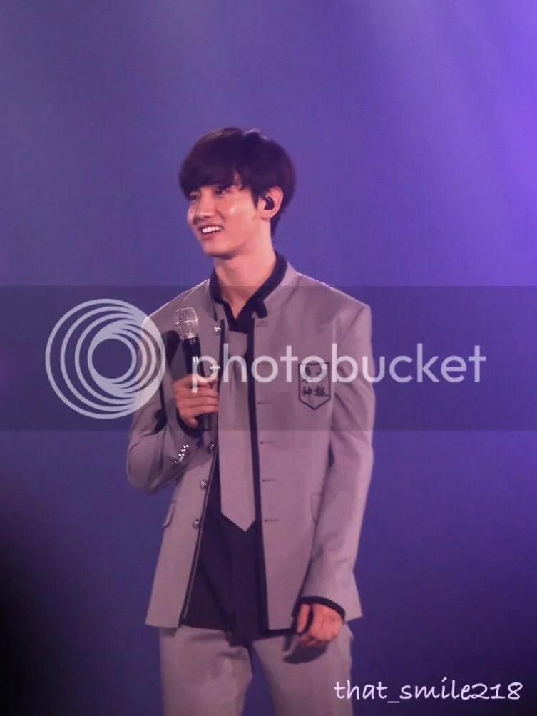 photo Concert9_zpssj1o4jfo.jpg