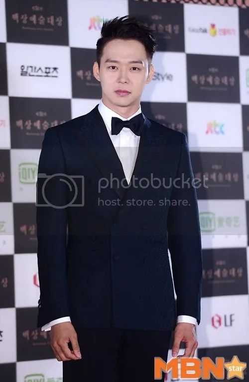 photo Baeksang 14_zpshbcmrqje.jpg