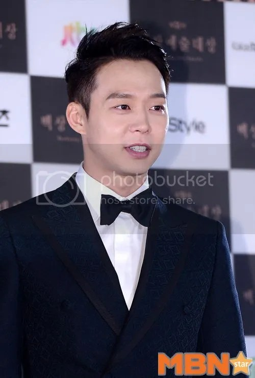 photo Baeksang 15_zpseeyo8lwb.jpg