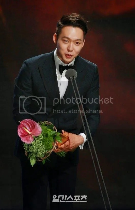photo Baeksang 20_zpsmsdcdett.jpg