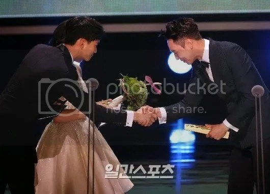 photo Baeksang 22_zps4td9uywt.jpg