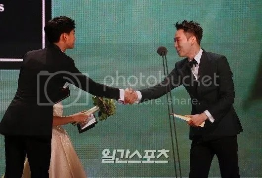 photo Baeksang 23_zpsfraqw14r.jpg