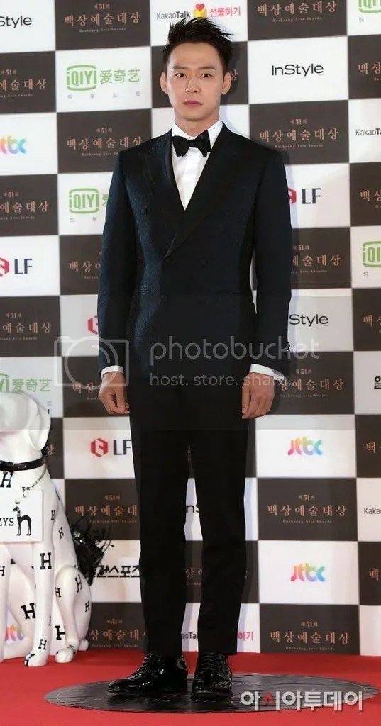 photo Baeksang 5_zpspsfirab7.jpg