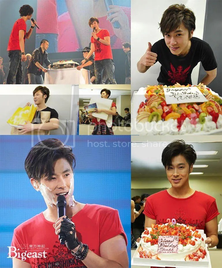 photo Yh Bday 7_zpsdrdbjohw.jpg