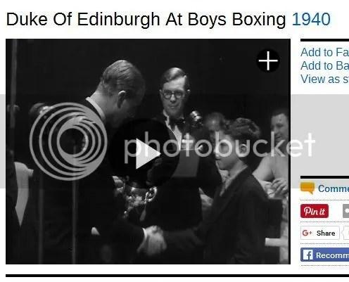 photo boxing philip_zpsyix6wt0c.jpg