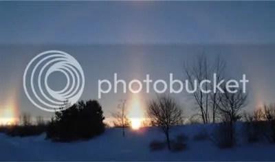 a85 Sunrise HASIL PERTANDINGAN LIGA INGGRIS | Bolajaya.com   10 Ilusi Paling Unik dan Menakjubkan di Dunia