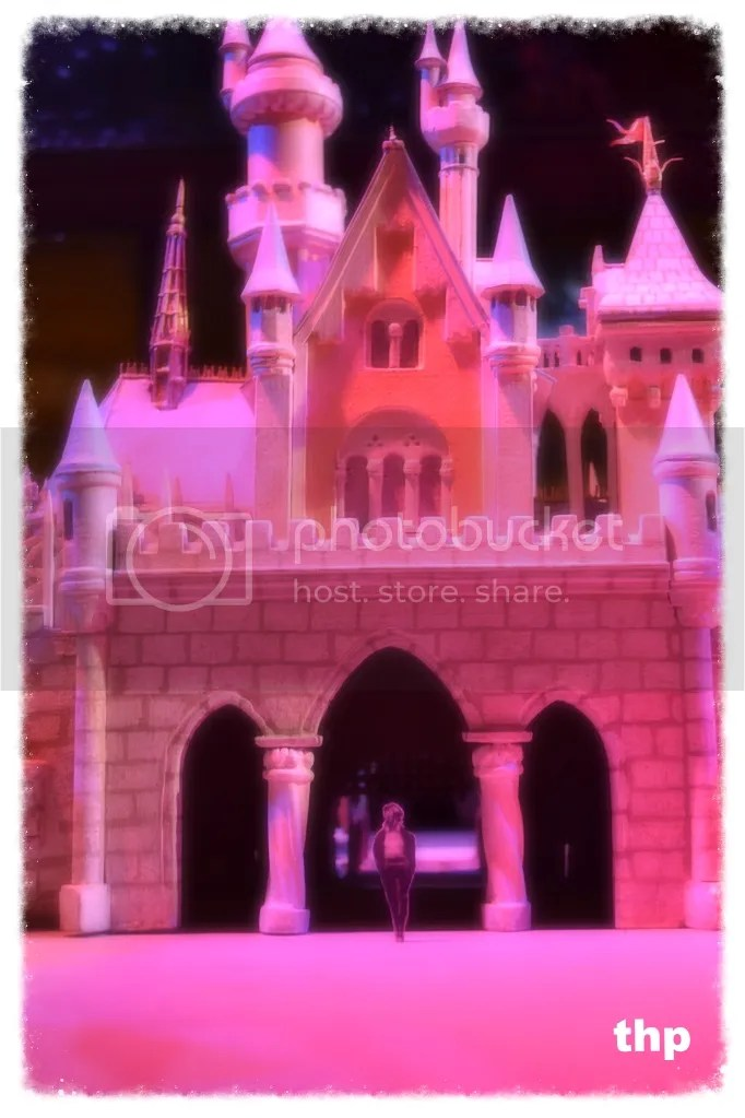 photo 2772a817-d76c-4fb2-801a-d0815ddf342a_zps56d8f0c5.jpg