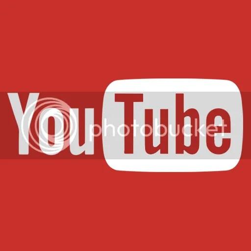 photo Youtube-Metro.png