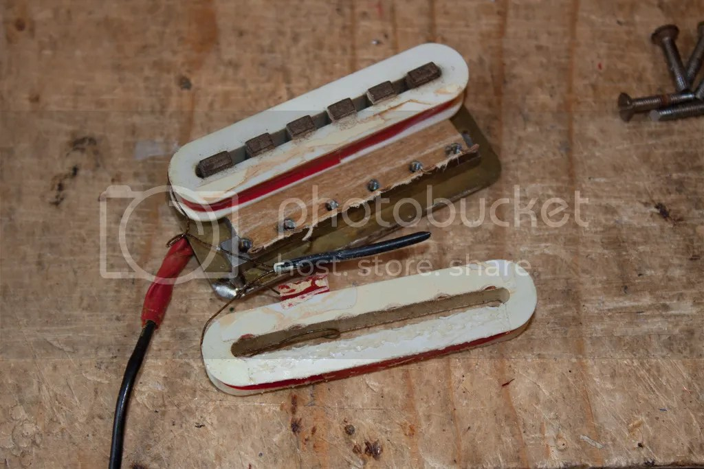 Re Another Oddball Strat Wiring Diagram