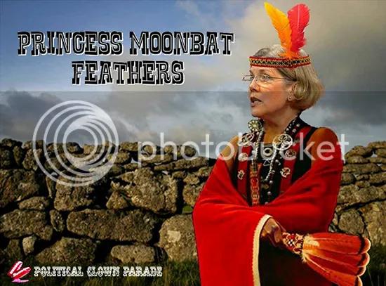 Image result for Elizabeth Warren
